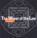ANTON BATAGOV - THE WHEEL OF THE LAW
