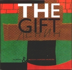 SAINKHO & MOSCOW COMPOSERS ORCHESTRA - THE GIFT