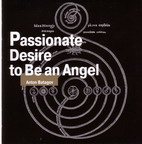 ANTON BATAGOV - PASSIONATE DESIRE TO BE AN ANGEL