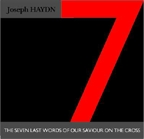 OPUS POSTH Ensemble - THE SEVEN LAST WORDS OF OUR SAVIOUR ON THE CROSS