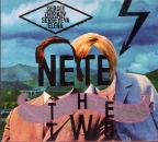 NE TE - THE TWO