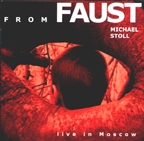 MICHAEL STOLL - FROM FAUST